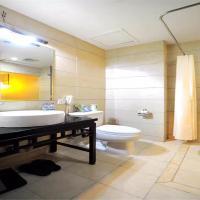 Changchun Bai Jia Business Hotel
