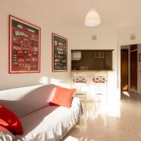 Apartamento Faro 77