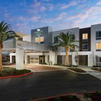 Homewood Suites By Hilton San Jose North