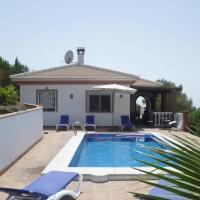 Villa Competa