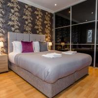 Swanscombe Executive Apartment