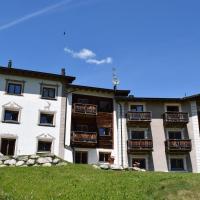 Residence Miragolf