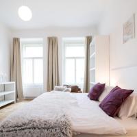Cosy apartment Julia