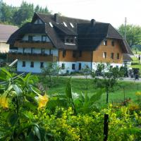 Ferienbauernhof-Holops