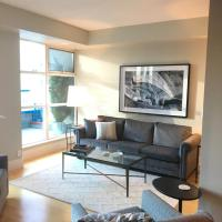 5 West by Urban Suites
