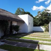 Casa Mahahual