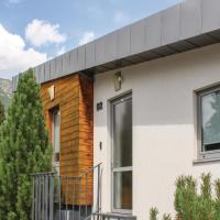 Two-Bedroom Apartment in Stary Smokovec