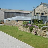 Lands End Hostel and B&B