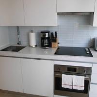 Condo in Amazing King West!