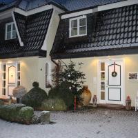 Gästehaus Niemerg