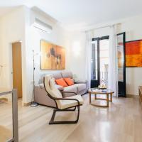 Cozy Home Sevilla