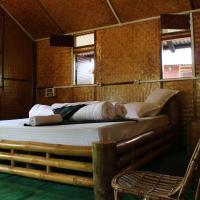 Nature Hunt Eco Camp