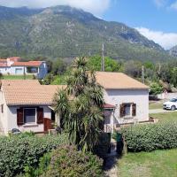Maison Piccinini 355S