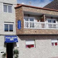 Hostel Poseidon - HM