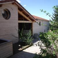 Jardin Mirandou