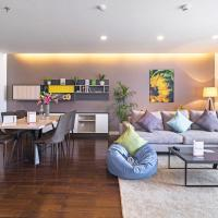 Christina's Hanoi - Lancaster City Living