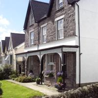 Beech Bank B&B
