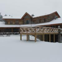 Hotel bEAuTy Llivia - Singular's Hotels