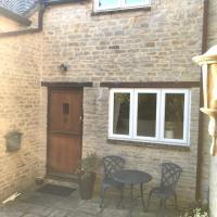 Appleyard Cottage
