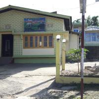 Kaziranga Guest House