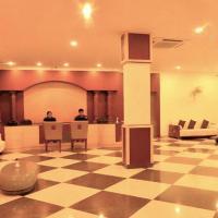 AGS Holiday Resorts