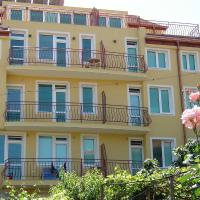 Andonov Guest House