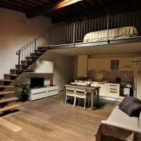 Sweet Home In Santa Croce