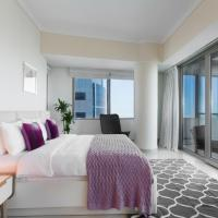 MaisonPrive Holiday Homes - Ocean Heights