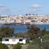Skyview Lisbon