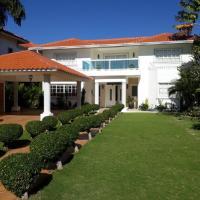 Exclusiva Villa en Metro Country Club, Un Lujo A tu Alcance!..