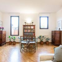 Due Torri - The Place Apartments