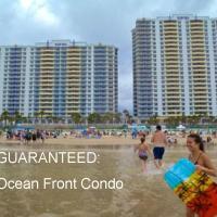 Ocean Walk Resort 1307