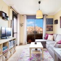 Luxury Apartment (28)