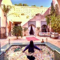 Le Medina Privilége & Spa