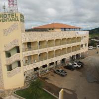 Hotel Ventania
