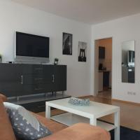 Weser-Apartment