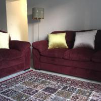 Al-Rehab luxury house