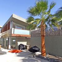 Duplex La Mareta