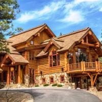 Pagosa Cool Pines Home