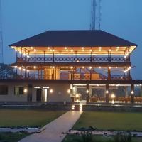 Nusantara Hotel Sembalun