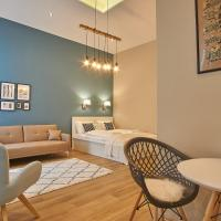A26 Apartment