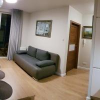 Apartament Jelen'iowska