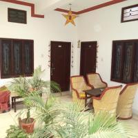 little Prince Cafe & Room
