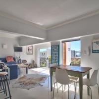 Miramar Apartments | airManaged