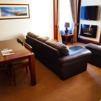 Breadalbane Suites - NC500 Route