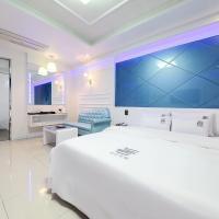 Dome Hotel