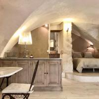 Ptit Chateau Studio