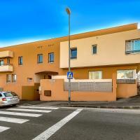 Apartments Las Dalias