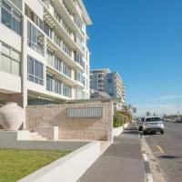 Sandringham Apartments | airManaged