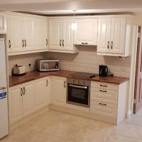 3 Bedroom newly furnished cork city